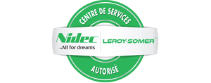 centre de services leroy somer